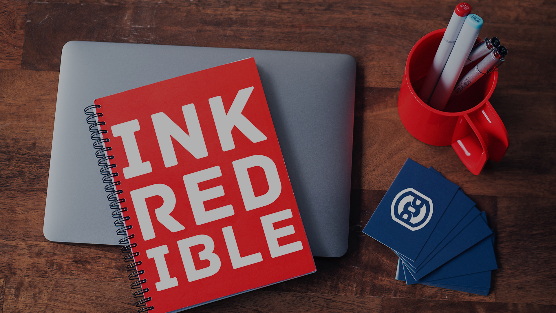 branding ideas to have printed